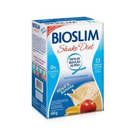 bioslim-shake-maca-e-banana