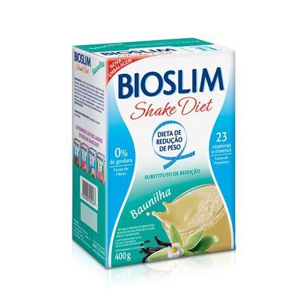 bioslim-baunilha
