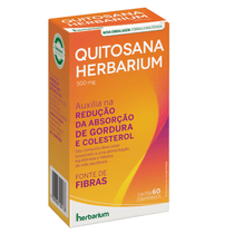 bioslim_quitosana_500mg