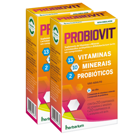 kit_probiovit