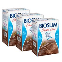 Kit-Bioslim-Diet-Chocolate