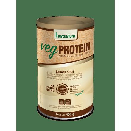 VegProtein-Herbarium---Banana-Split