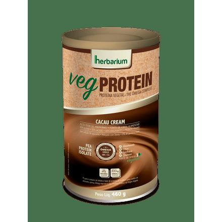 VegProtein-Herbarium---Cacau-Cream