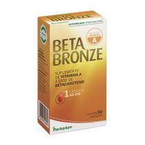 Beta Bronze