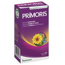 Prímoris