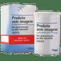 Lymphomyosot-comprimidos
