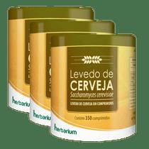 Kit Levedo de Cerveja
