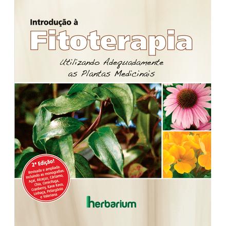 Livro-Introducao-a-Fitoterapia