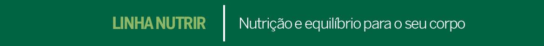 Banner Nutrir