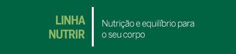 Banner Nutrir Mobile