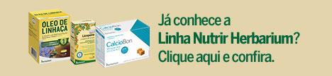 Banner Medicamentos Mobile
