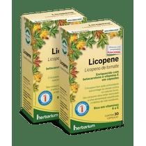 Kit-Licopene