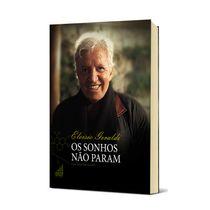 Livro-Os-Sonhos-Nao-Param