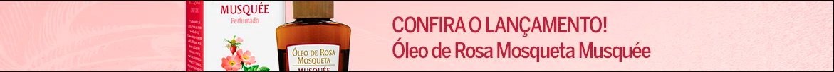 Banner Fitocosmeticos