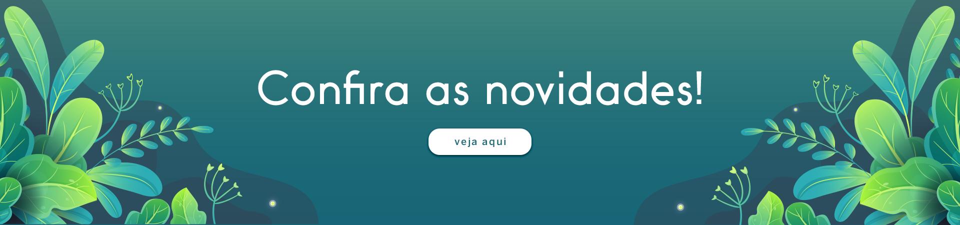 03-Banner_Novidades_sem3_set2019