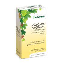 Cascara-Sagrada-Herbarium