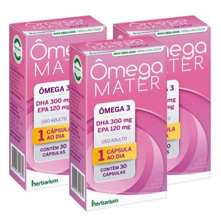 Kit-Omega-Mater