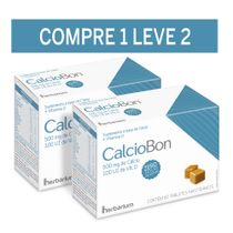 CA-OR-CALCIOBON-60TBL-KIT