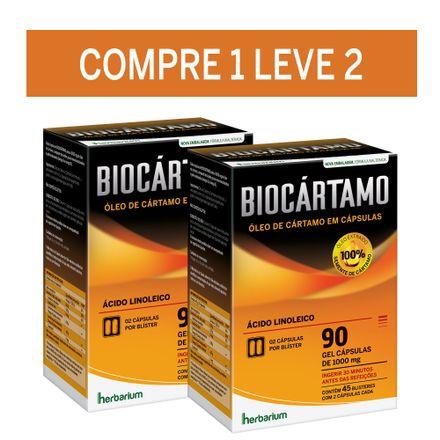 Kit-Biocartamo