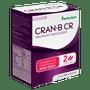 Cran-B-Comprimidos-