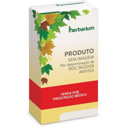 Hiperico-Herbarium