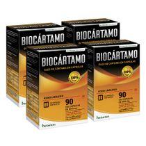 Kit-Biocartamo-4-unidades