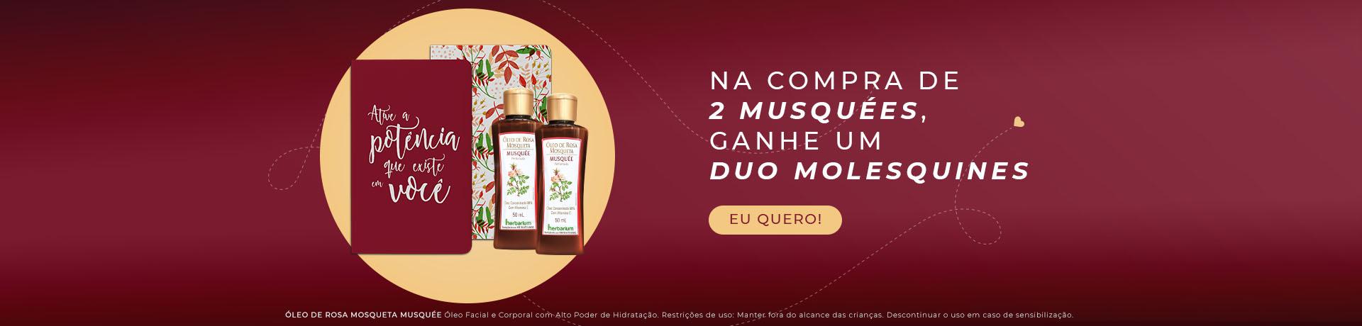 Duo Molesquiine