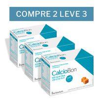 Kit-CalcioBon
