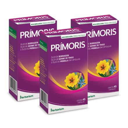 Kit-Primoris