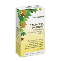CASTANHA-DA-INDIA-45CPR