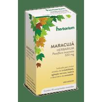 MARACUJA-45CPR
