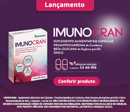 Imunocran